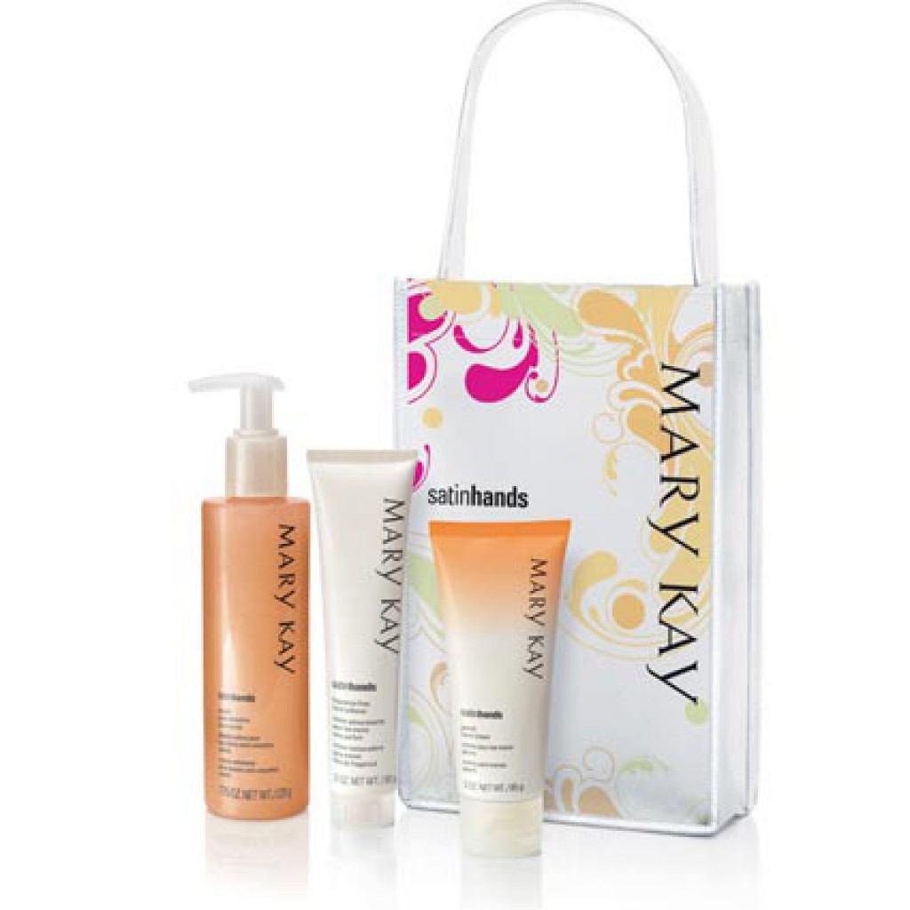 mary kay india the hair care product line opportunity essay Key ingredients used in nutrilite™ products are extensively researched, tested, and formulated to provide a product that meets the nutritional needs.
