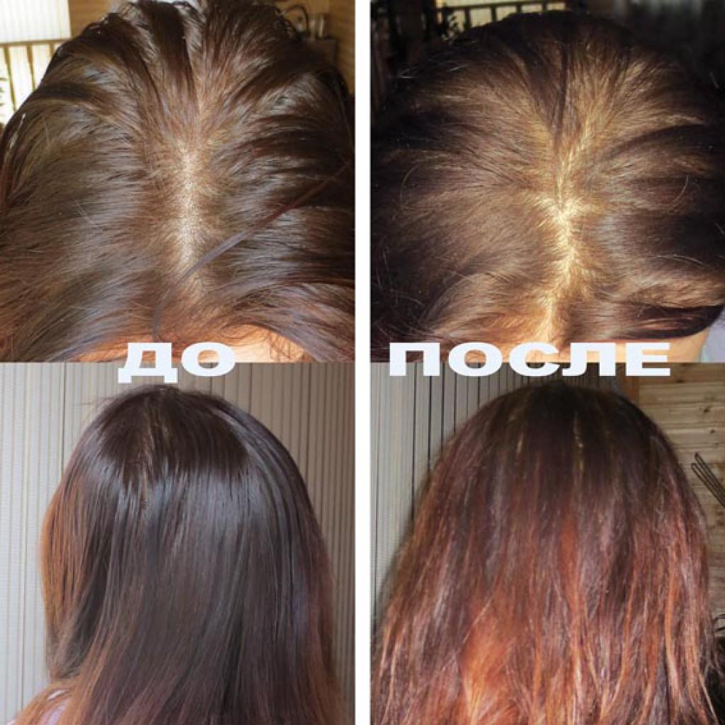 неприхотливые бесцветная хна для волос польза и вред отзывы Семья Просмотры