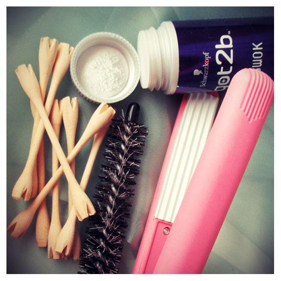 Гофре для прикорневого объема (62 фото): как выбрать щипцы для волос? Рейтинг лучших моделей. Как с помощью плойки сделать объем у корней?