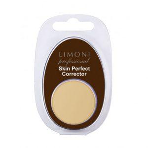 Limoni Skin Perfect Corrector