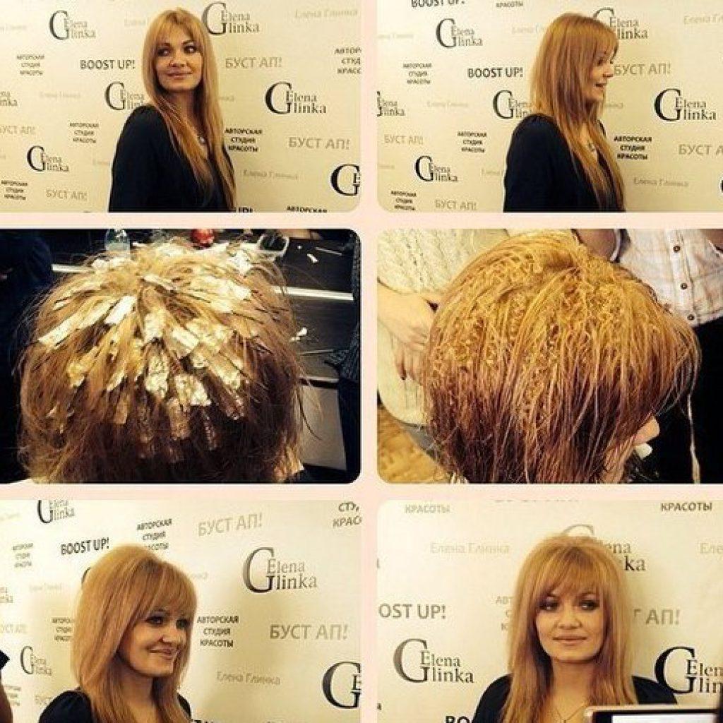 Как сделать прикорневой объем волос на короткие волосы фото